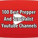 100 Best Prepper and Survivalist Youtube Channels thumbnail