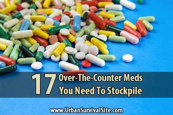 over-the-counter corticosteroid creams for hemorrhoids
