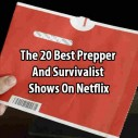 20 Best Prepper and Survivalist Shows on Netflix thumbnail