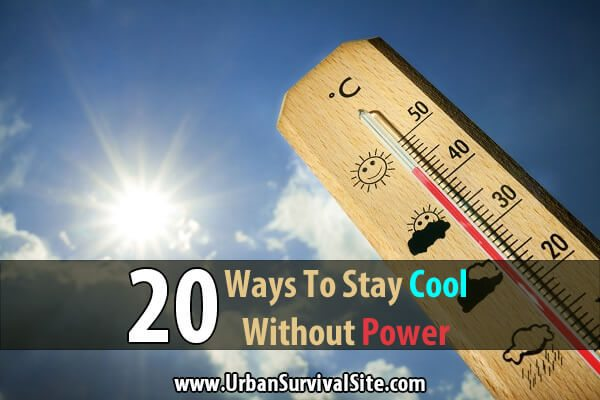 20-ways-to-stay-cool-without-power-pin-1