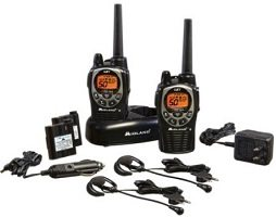 How to Shop for a Two-Way Radio