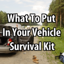 vehicle-survival-kit