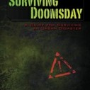 Surviving Doomsday book review