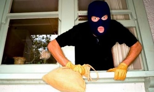 10 Ways To Deter Burglars