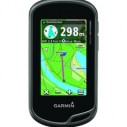 Garmin Oregon