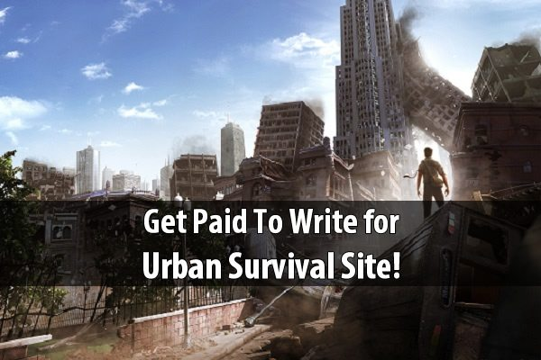 Get Paid to Write For Us!