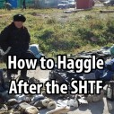 how-to-haggle-after-shtf