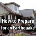 how-to-prepare-for-an-earthquake
