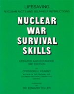 Nuclear War Survival Skills