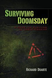 Surviving Doomsday Book