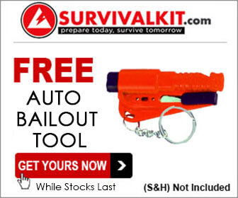 Auto Bailout Tool