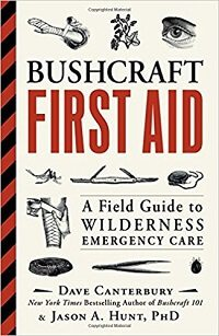 Bushcraft First Aid