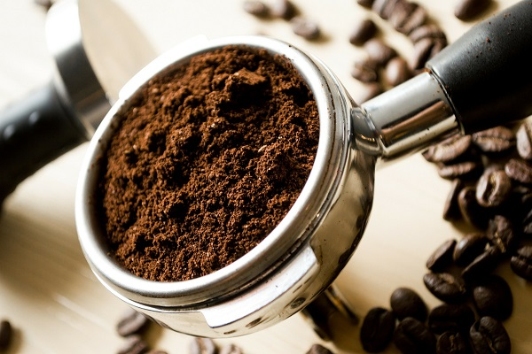 Coffee | Most Overlooked Items for SHTF