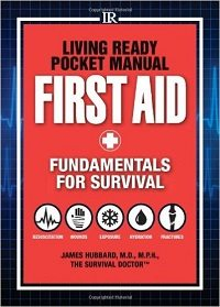 Living Ready Pocket Manual