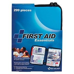 Ready Store First Aid Kit