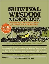 Survival Wisdom and Know-How