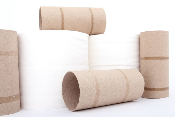 Toilet Paper | Most Overlooked Items for SHTF