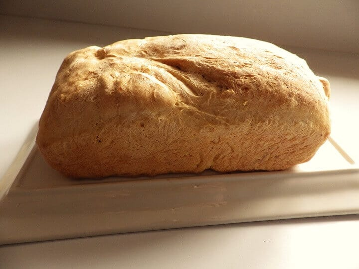 Using Your Yeast For Baking